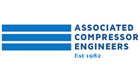 Associated Compressor Engineers