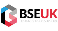 Bristol Storage Equipment Limited