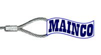 Mainco Wire Ropes Ltd