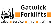 Gatwick Forklifts