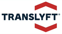 TRANSLYFT UK Ltd