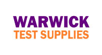 Warwick Test Supplies Ltd