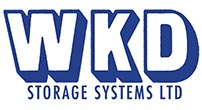 WKD Storage Systems Ltd