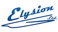 Elysion Ltd