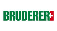 Bruderer UK Ltd