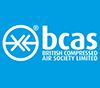 British Compressed Air Society Ltd (BCAS)
