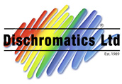 Dischromatics Ltd