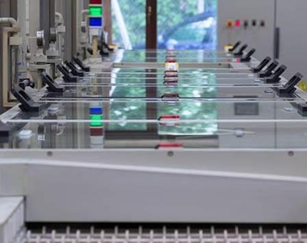 Printed Circuit Board (PCB) Manufacturing