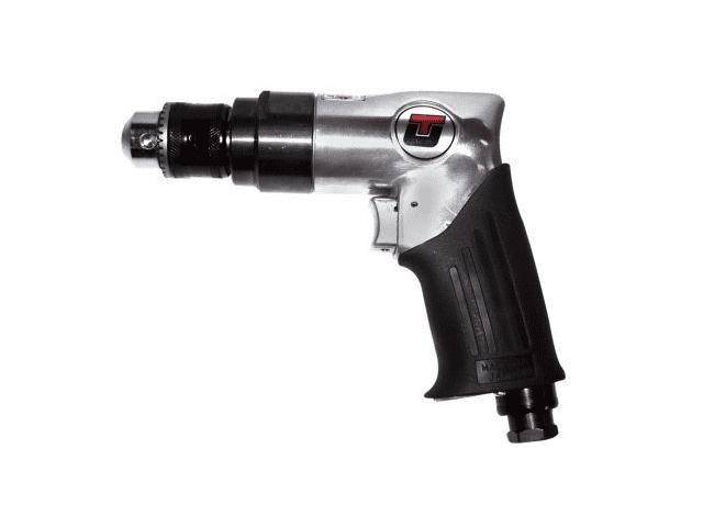 Air Drills Pistol & Straight