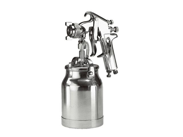 SIP - Diamond Spray Gun