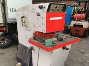 Used Specialist Machines