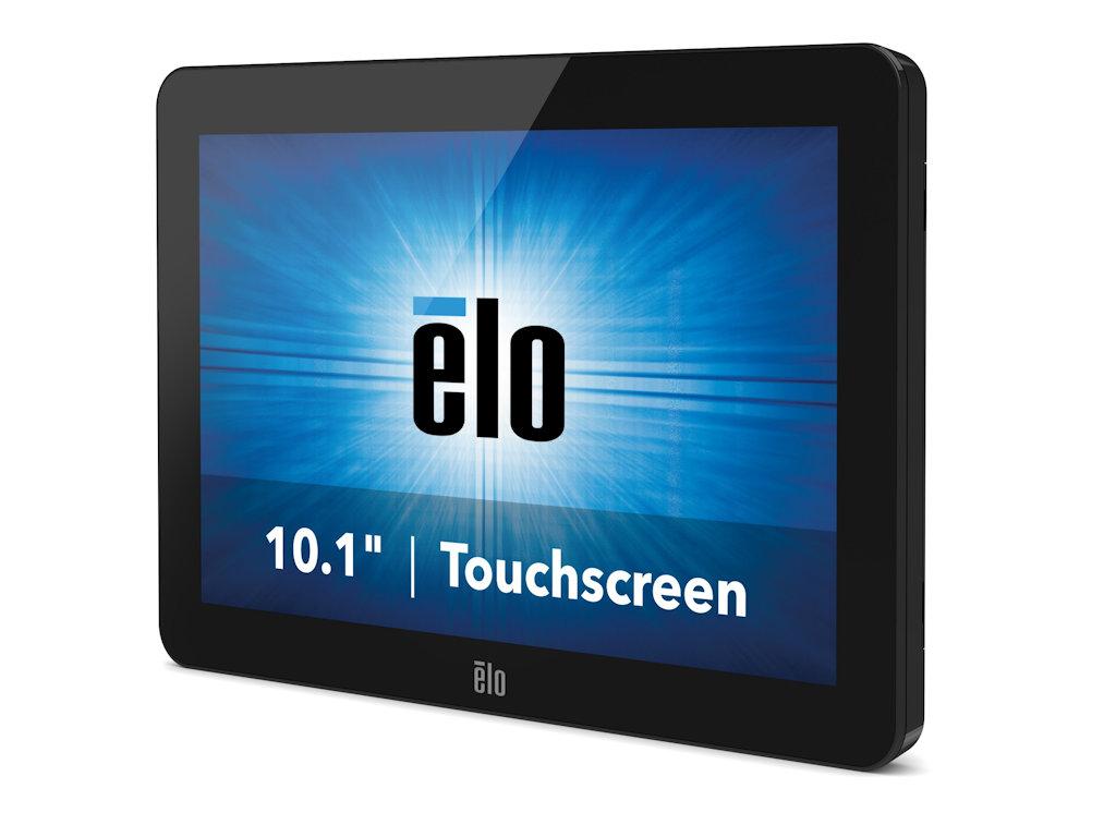 Elo 1002L 10 inch Elo Touch Screen Monitors