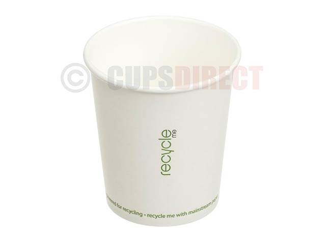Compostable Cups from Paper Cups Direct