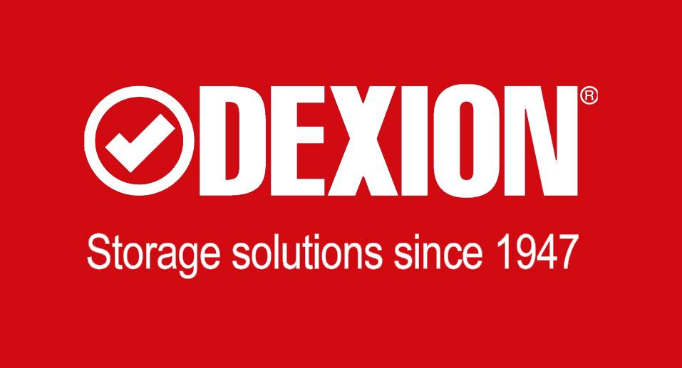 Dexion Pallet Racking Suppliers UK