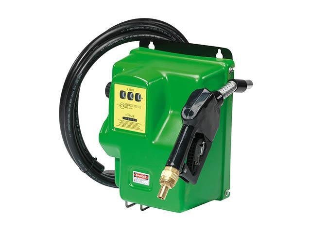 Diesel Transfer Equipment