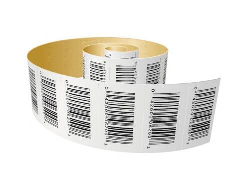 Barcode Label Printers Essex
