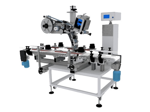Labelling Systems