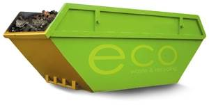 Main image for Eco Waste and Recycling