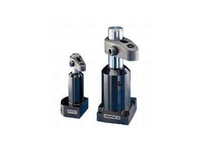 Hydraulic Swing Cylinders
