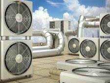 Air Conditioning Ventilation Services