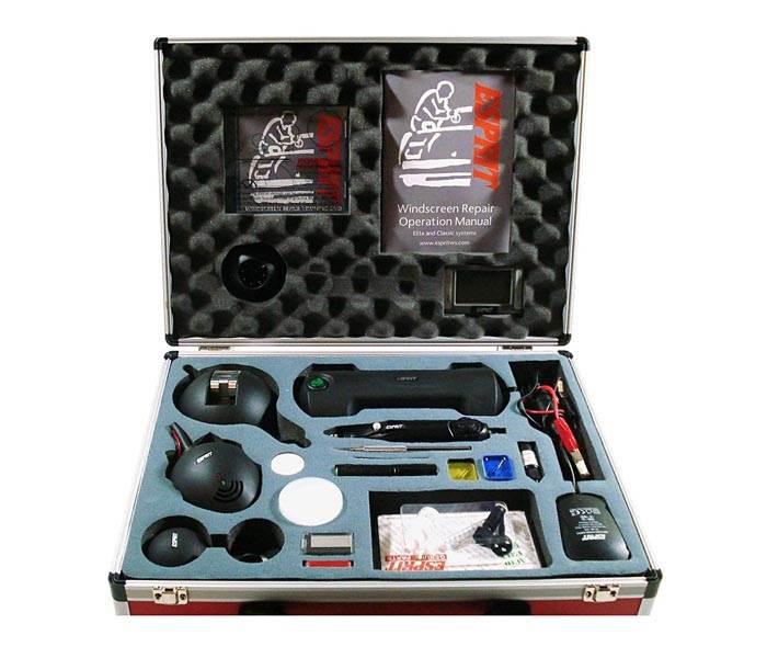 Esprit Repair Kit