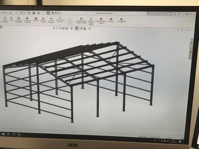 CAD Consultancy Services