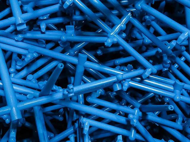 We Buy Recycled Plastics
