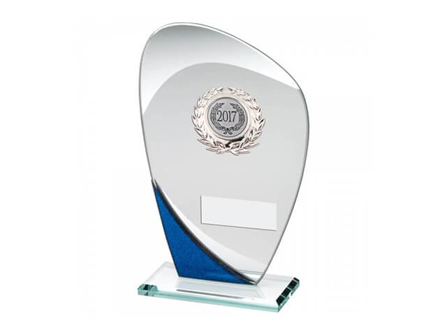 Corporate/Crystal               Glass Awards