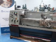 Used Engineering Lathes