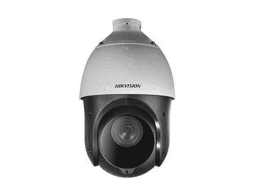 Business CCTV Surveillance Systems
