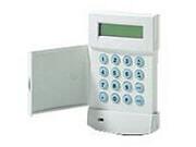 Business Intruder Alarms