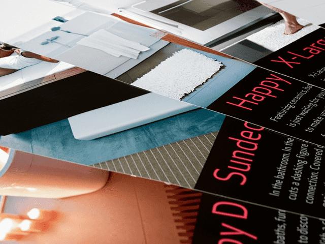 Posters & Photo Prints