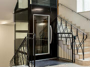 Platform Lifts for Commercial Use