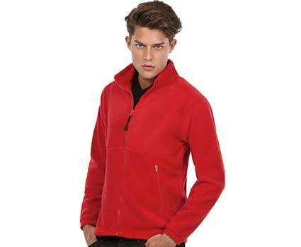 Fleecewear