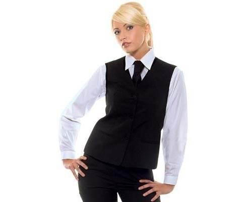 Corporate & Workwear