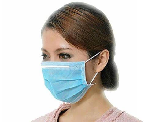 Coronavirus Essentials
