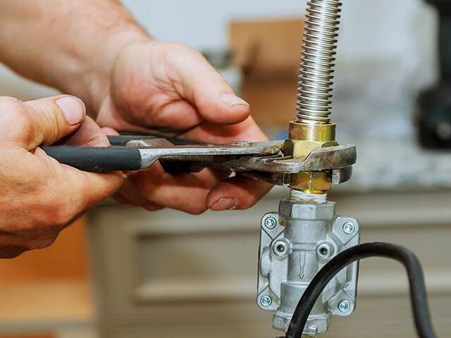 Catering Appliance Repairs