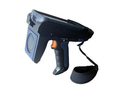 M3 Mobile - RFID Readers