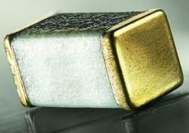 SMD ceramic fuses