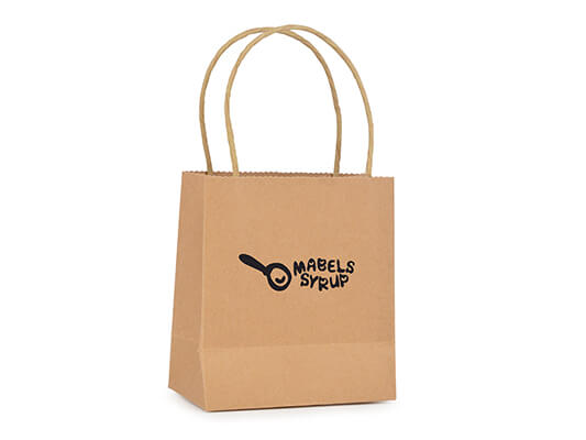 Branded Promotional Work Bags