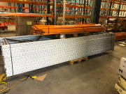 Pallet Racking Supply & Install
