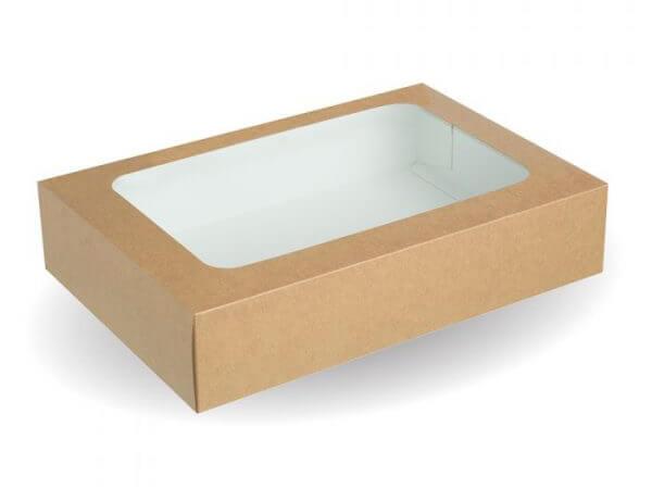 Food Platter Boxes