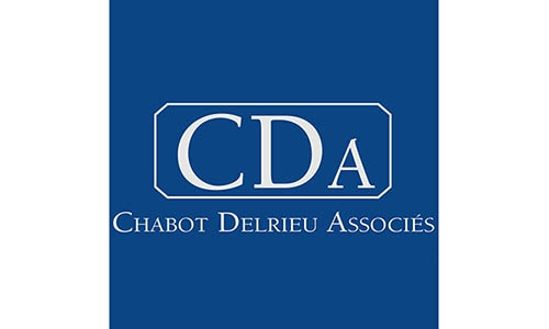 Sole distributor of CDA automation