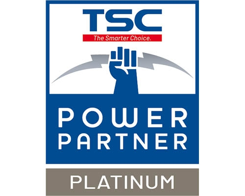 TSC joins UK Labelling Solutions portfolio