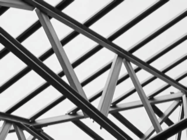 Commercial Structural Engineers