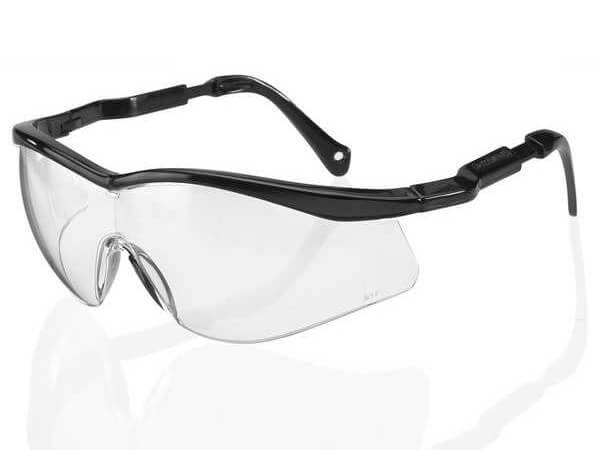 PPE - Eye Protection