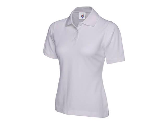 Work Shirts Fleeces