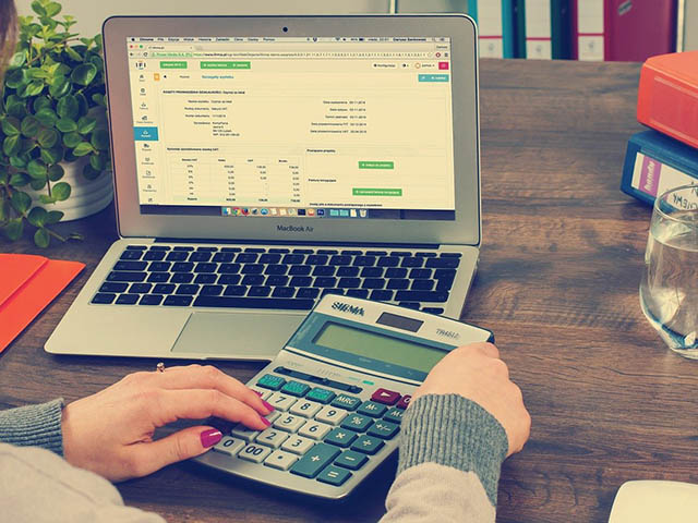 Annual accounts and Corporation Tax Return