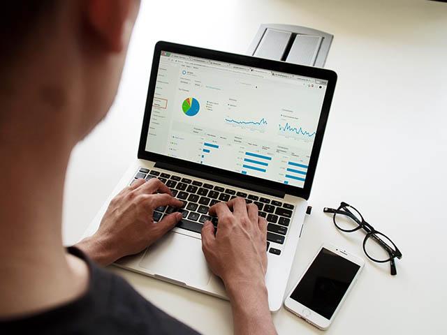 Digital Accounting (MTD)