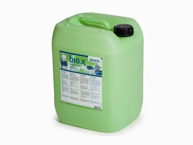 Bio Cleaning Solutions